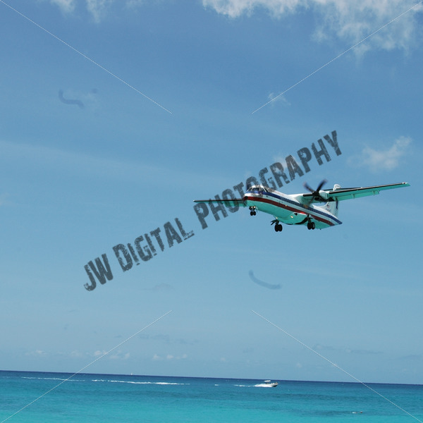 aircraft-001-rm7-jrwl.jpg - JW Digital Photography