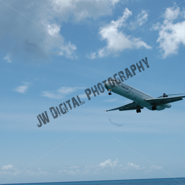 aircraft-007-rm7-jrwl.jpg - JW Digital Photography