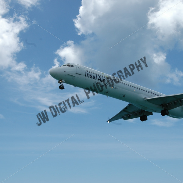 aircraft-008-rm7-jrwl.jpg - JW Digital Photography